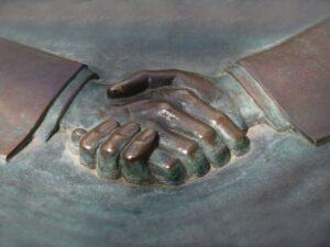 hand 2933641 1920