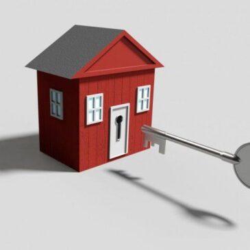 Reclama los gastos de formalización de tu escritura hipotecaria